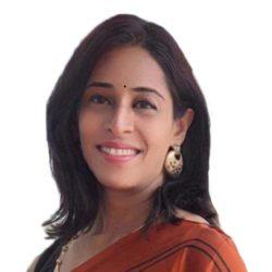 Lakshmi-Reddy