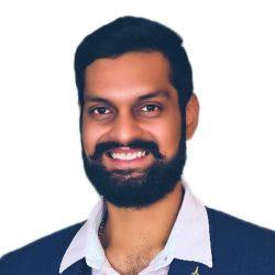 Mahek-Bharat-Shah