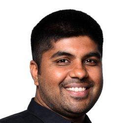 Rahul-Singhi