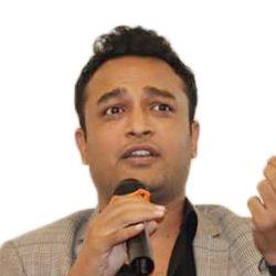 Ritesh-Goyal