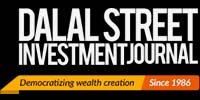 Dalal Street Investment Journal Logo