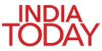 India Today Logo - ASMA in Media