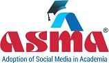 ASMA India