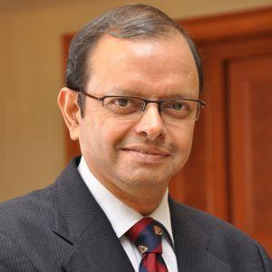 ASMA Advisory Board - GaneshNatarajan